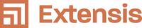 Extensis: Neues Corporate Branding zum 26. Firmenjubiläum