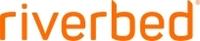 Riverbed ernennt Rich McBee zum neuen President und CEO