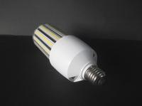 Neue Generation an LED-Straßenlampen jetzt bei euroLighting