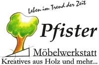 Neuste Pfister-Küchen auf der offerta in Karlsruhe
