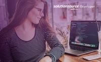 Zukunftsträchtige Lösungen: Mit dem SolutionSource® Developer Hub haben Reisetechnologieanbieter Zugang zur offenen Plattform von BCD Travel