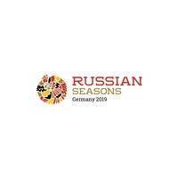 RUSSISCHES THEATER FÜR INTEGRIERTE REHABILITATION ZEIGT SHAKESPEARE UND TSCHECHOW