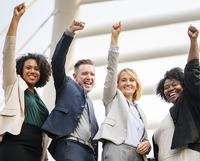 showimage Wie Sie IT Talente für Ihr Unternehmen gewinnen können