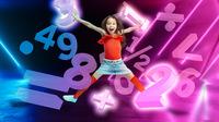 Zukunft erleben: Interaktive Spiel- und Lernflächen von Melos
