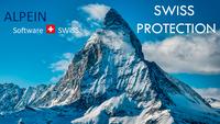 Die Schweiz - ein sicherer Datenhafen in Zeiten politischer Destabilisierung