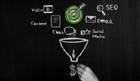 """Across veröffentlicht White Paper """"Marketing-Content erfolgreich übersetzen"""""""