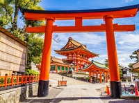 Enchanting Travels: Rabatte auf Japanreisen zum Jahresanfang 2020