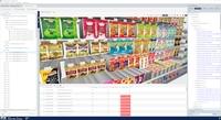 Migros treibt Digitalisierung mit Perspectix voran