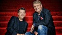 Hand in Hand für Norddeutschland: Ticket-Verkaufsstart für NDR Kultur Benefizkonzert Wir Zwei – Texte und Töne