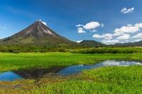Enchanting Travels: Pura Vida! - Entspannt unterwegs in Costa Rica