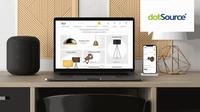 """dotSource-Kunde SLV erhält Shop Usability Award in der Kategorie """"B2B"""""""