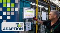 """PROXIA-Engagement im Forschungsprojekt """"ADAPTION"""":"""
