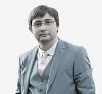 Clutch.co erkennt Iunisov.com als Branchenleader an