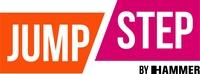 JumpStep by HAMMER - Die Fitness-Sensation des Jahres