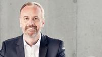 Marc Koch verstärkt die Geschäftsführung bei Linkando