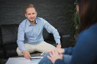 Online Marketing Manager startet im Großraum Dresden durch