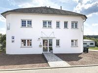 Schmersal Gruppe übernimmt omnicon engineering GmbH