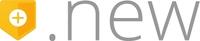 Neu: New-Domain - die Domain mit besonderer Verwendung