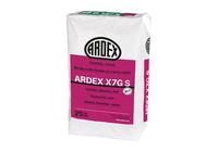 """Schnell begehbar: Ardex ergänzt das Fliesenklebersortiment um die """"S-Variante"""""""