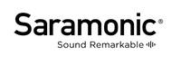 Saramonic präsentiert neue SmartRig+ Familie