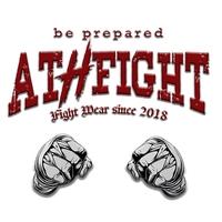 ATHFIGHT Sports- & Fight Wear von Basecaps bis  Tank Tops