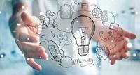 NRW.BANK: Wirtschaft in NRW  gründungsstark und innovativ