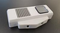 nextLAP mit neuer IoT-Lösung für automatische Eingriffsüberwachung in Pickprozessen