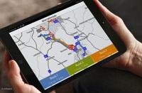 Wie moderne Navigationssysteme Big Data zur Routenführung und Stauumgehung nutzen