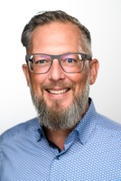 Andreas Laux wird Global VP Professional Services bei Datavard