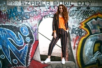 Ketu aus Berlin bereichert das Fashion-Angebot im ALEXA