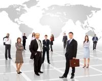 Effiziente Projektplanung durch professionelle Softwarelösungen