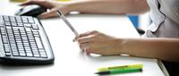 Höchste Kundenzufriedenheit bei flexword: Auftraggeber erteilen internationalem Sprachendienstleister Bestnoten für Qualität und Service