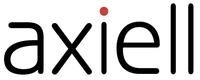 Axiell gewinnt Teltow mit der Cloud-basierten Plattform Axiell Quria