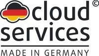 Initiative Cloud Services Made in Germany: Continum, envelio, exonn und INDEGO machen mit