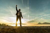 Zeit für frischen Wind: Energiewende für Führungskräfte