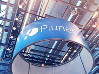 tekom-Jahrestagung 2019 - Plunet präsentiert Erfolgsfaktoren seiner Software