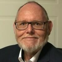 Channel Manager Jürgen Kerstan verstärkt Checkmarx DACH