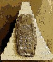 Babylonokia gibt dem Mobiltelefon eine Geschichte