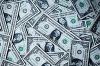 BFH bringt kommunales Steuersparmodell ins Wanken
