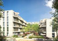 GWG-Gruppe kauft Wohnprojekt in Wiesbaden von Wilma Wohnen Süd
