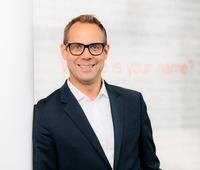 itelligence: Open Industry 4.0 Alliance erstmals auf der SPS in Nürnberg