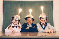 ideas4ears: Der internationale Kinder-Erfinder-Wettbewerb geht in die dritte Runde