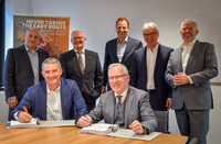 Versicherer GVV entscheidet sich für Keylane Axon