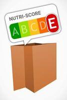 Kritik an neuer Nährwertkennzeichnung