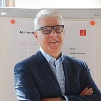 WERTEkoffer Zertifikatslehrgang expandiert in die Schweiz