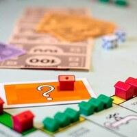 Baufinanzierung - Warum man nicht bei einer Hausbank finanzieren sollte