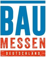 ISARBAU Baumesse München 2020