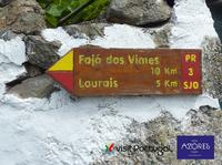 Pilgerglück: Azoren Inselwandern für Genießer