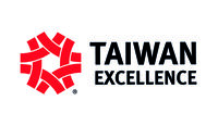 Everyday Excellence: Efficiency and Improved Medical Outcomes from Taiwan at MEDICA