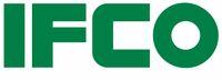 IFCO SYSTEMS eröffnet neue Waschanlage in Portugal
